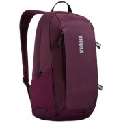THULE EnRoute 13 literes hátizsák - lila