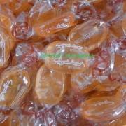 Swizzels Matlow Barley Sugar Sweets