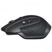 Мишка Logitech MX Master 2S Wireless Mouse - Graphite, 910-005139