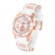 AQUASWISS SWISSport G Watch 62G0065