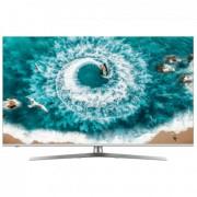 HISENSE Televizor H55U8B SMART