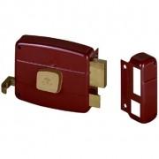 Serrature cisa da applicare 50111 porte legno dx mm. 70