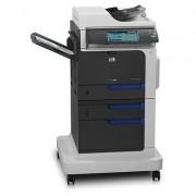 HP LaserJet Color Enterprise CM4540f MFP 600 x 600DPI Laser A4 40ppm