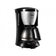 Ufesa Máquina de Café Filtro CG7214 (8 Chávenas)