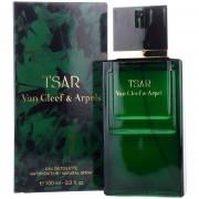 Tsar de Van cleef & Arpels EDT 100 ml