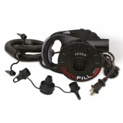 Električna pumpa Intex Quickfill