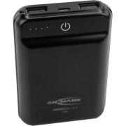 Ansmann Powerbank 10.8 mini 10000mAh