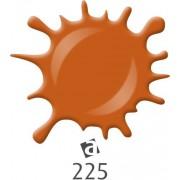Verniz Gel Andreia 225