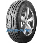 Star Performer SPTV ( 275/45 R20 110V XL )