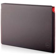 "Husa Laptop Dell Premier Sleeve 460-BBVF 15"" (Neagra)"