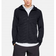 Men's ColdGear® Reactor Exert Jacket