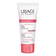 > Roseliane Cc Cream Spf30 40ml