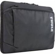 Husa Thule Subterra MacBook 13 inch Neagra