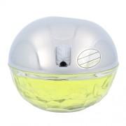 Dkny Be Delicious Crystallized 50Ml Per Donna Senza Confezione(Eau De Parfum)