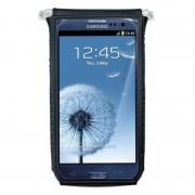 """recipient Topeak SmartPhone uscat sac 5"""" TT9831B"""