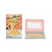 TheBalm Sexy Mama 7,08 g pudr W