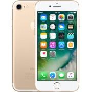 Apple iPhone 7 refurbished door 2nd by Renewd - 128GB - Goud
