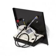 TROTEC Bomba para condensación TTK 200 incl. juego de montaje