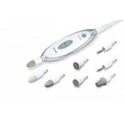 Set manichiura-pedichiura MP41 Beurer Germania