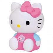 Umidificator De Camera Hello Kitty Lanaform