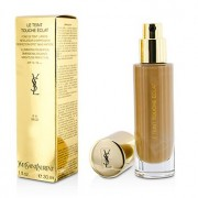 Yves Saint Laurent Le Teint Touche Eclat Base Iluminante SPF 19 - # B40 Beige 30ml/1oz