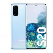 Samsung Galaxy S20 8GB/128GB Cloud Blue