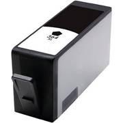"""Tinteiro HP Compatível 364 XL Preto (CN684EE)"""