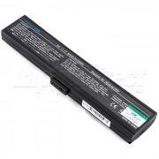Baterie Laptop Asus A32-M9