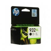 HP tinta CN053AE CN053AE