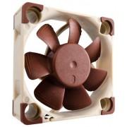 Noctua NF-A4x10 5V Computer case Fan