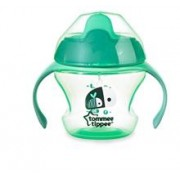 Tommee Tippee Explora Cana First Trainer 150 Ml