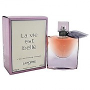 Lancome La Vie Est Belle L'eau de Parfum Intense Spray for Women 1.7 Ounce