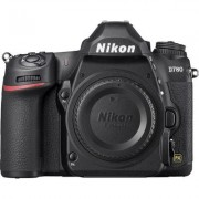 Nikon D780 FX DSLR- Body Only