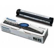 Празна тонер касета, KX-FA76 - 2k