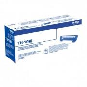 Празна тонер касета TN-1090 - 1.5k