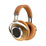 Klipsch: Heritage HP-3 Over-ear - Hout