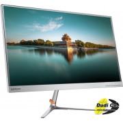 Lenovo 65cfgac3eu l24q-10 qhd 23 monitor