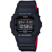 Casio DW-5600HR-1E Мъжки Часовник