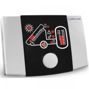 Automatizare solara PCSOL 150