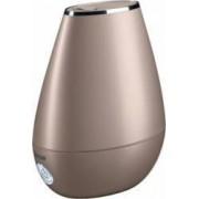 Umidificator Beurer LB37 20W 2L 200 ml/h pana la 20 mp Bronz