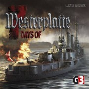 HOT Games 7 Days of Westerplatte