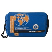 Travelsafe Box voor Kids TS102
