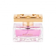 ESCADA Especially Escada Eau de Parfum 30 ml für Frauen
