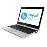 HP EliteBook Revolve 810 G2 (beg) ( Klass C )
