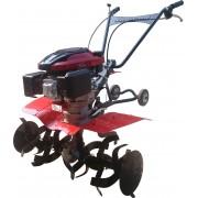 Motocultor MUSSON AL900