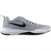 Tenis Training Hombre Nike Legend Trainer-Gris