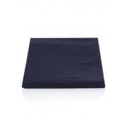 Vandyck Satin hoeslaken van katoensatijn 200TC