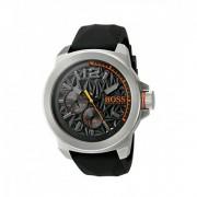 Boss Orange 1513346 мъжки часовник