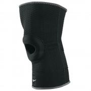 Joelheira Nike Open Patella Knee Sleeve