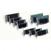Matrox M9188-E2048F 2GB videokaart